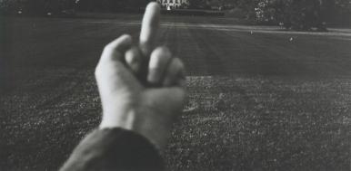 middle-finger.jpg